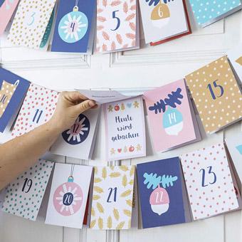JulicaDesign-Baby-Adventskalender-2018
