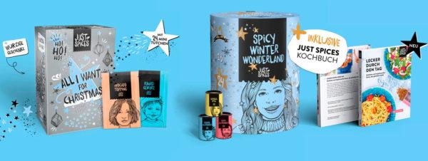 Just-Spices-Übersichtsbox-2019