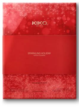 Kiko Adventskalender 2018