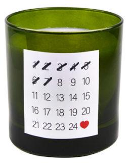 KERZEN-DIY-Adventskalender-Weihnachts-Countdown