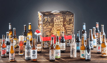 Kalea-Craft-Beer-Adventskalender-2018-Inhalt