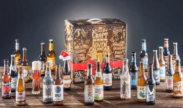 Kalea-Craft-Beer-Adventskalender-2018-Inhalt