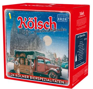 Kalea-Kölsch-Adventskalender-2018