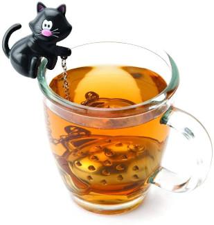 Tee-Ei Adventskalender Frauen Füllen
