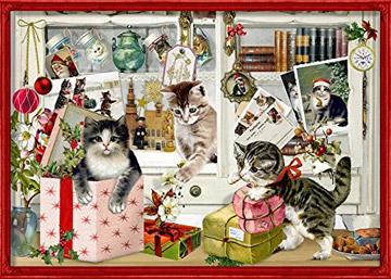 Katzen-Weihnacht-Adventskalender-2018