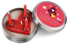 Kerze-Dose-I-LOVE-YOU