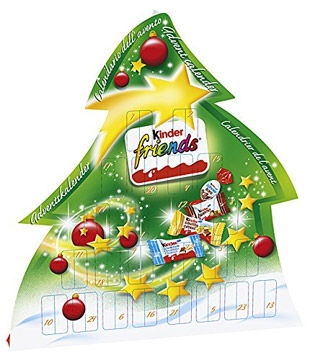 Kinder-Friends-Adventskalender-2017
