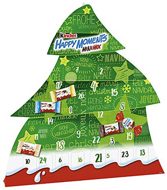 Kinder-Happy-Moments-Adventskalender-2018