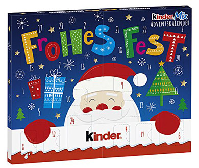 Kinder-Mix-Tisch-Adventskalender-2017
