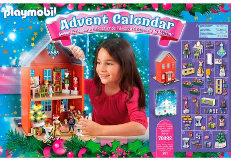 Kinder_Playmobil-Stadthaus_2019