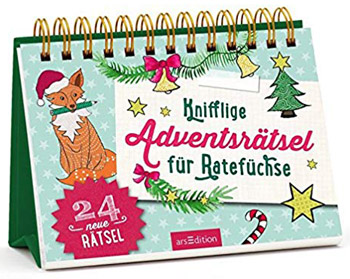 Knifflige-Adventsrätsel-für-Ratefüchse-Adventskalender-2018