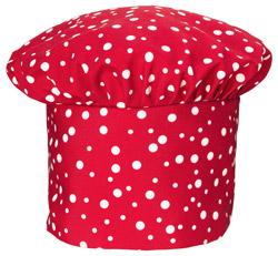 Kochmütze-für-Kinder-Ikea