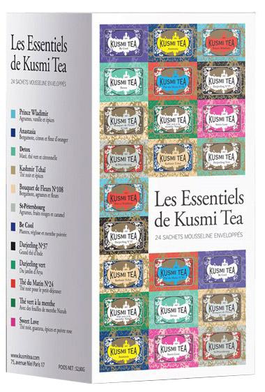 Kusmi-Tea-Adventskalender-2018-