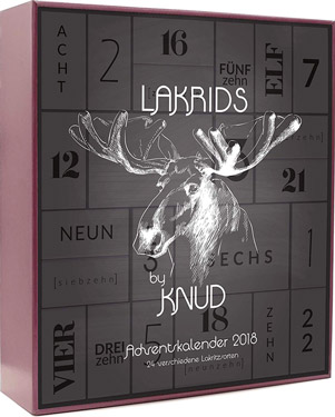 Lakrids-Knud-XXL-Adventskalender-2018-schwarz