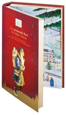 Lauensteiner-Adventskalender-Buch-2017