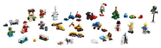 Lego-City-Adventskalender-2018-Inhalt