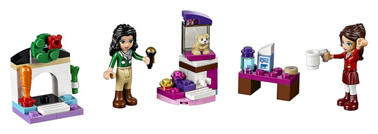 Lego-Friends-41131-Adventskalender-2016-Inhalt