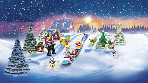 Lego-Friends-Adventskalender-2017-Inhalt-2