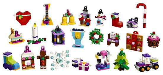 Lego-Friends-Adventskalender-2018-Inhalt