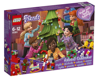 Lego-Friends-Adventskalender-2018