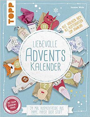 Liebevolle-DIY-Adventskalender-Taschenbuch-2018