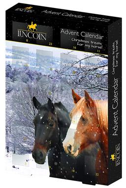 Lincoln-Kräuter-Stix-Adventskalender-für-Pferde-2018