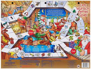 Lindt-Kinder-Adventskalender-2018-Spiel-1