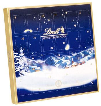 Lindt-&-Sprüngli-Weihnachtszauber-Mini-Adventskalender