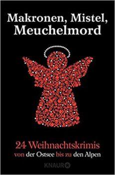 Makronen,-Mistel,-Meuchelmord-Adventskalender-2018