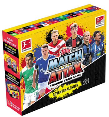 Match-Attax-Adventskalender-2018
