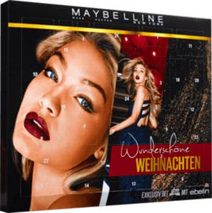 Maybelline-Ebeline-Wunderschöne-Weihnachten-2017