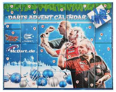 McDart-Adventskalender-2018