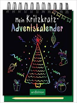 Mein-Kritzkratz-Adventskalender-2018