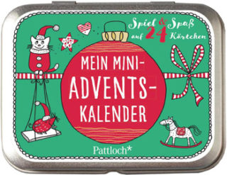 Mein-Mini-Adventskalender-2018