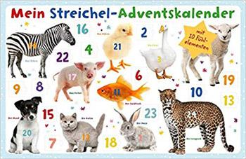 Mein-Streichel-Adventskalender-2018