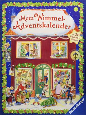 Mein-Wimmel-Adventskalender-2018
