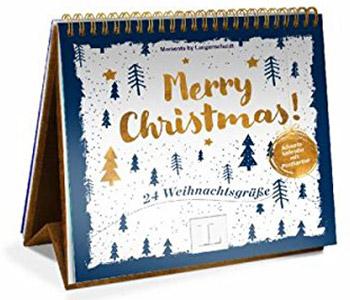 Merry-Christmas!-Adventskalender-2018