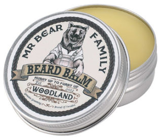 Mr-Bear-Family-Beard-Balm-Woodland