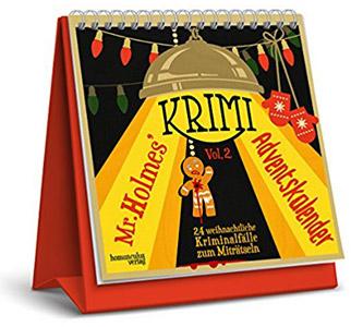 Mr-Holmes-Krimi-Adventskalender-Vol2-2018