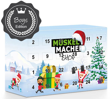 Muskelmacher-Shop-Adventskalender-2018-Boys