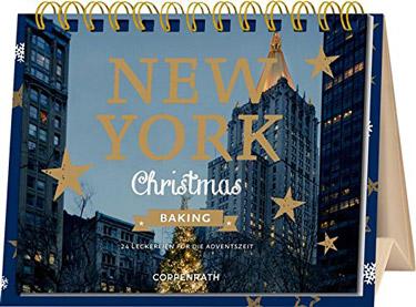 New-York-Christmas-Baking-Adventskalender-2018
