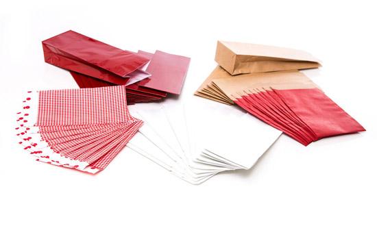 papiertütchen-rot-gemischt