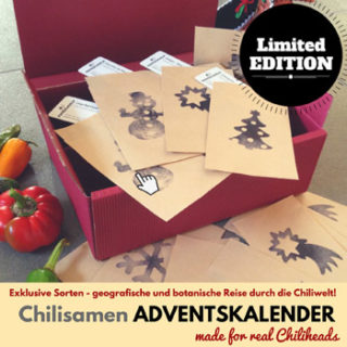 PEPPERWORLD-Adventskalender-2016
