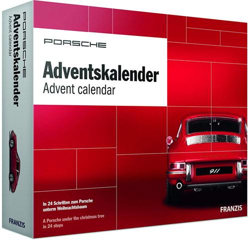 Porsche-Adventskalender-2018