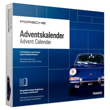 Porsche-Adventskalender-2019