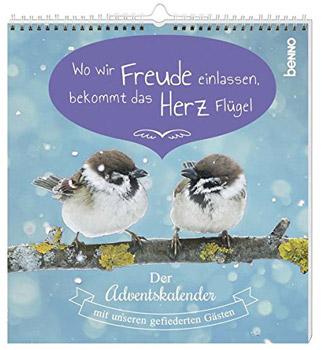 Postkarten-Adventskalender-2018