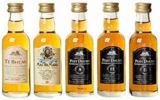 Pràban-na-Linne-Whisky-Set