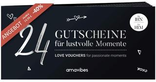 Premium-Liebes-Gutscheinheft-für-Männer
