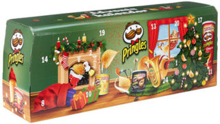Pringles-Chips-Adventskalender-2018-grün