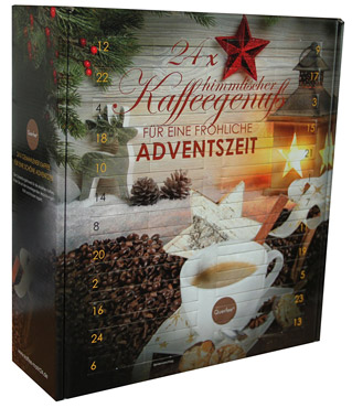 Querfee-Kaffee-Adventskalender-2017